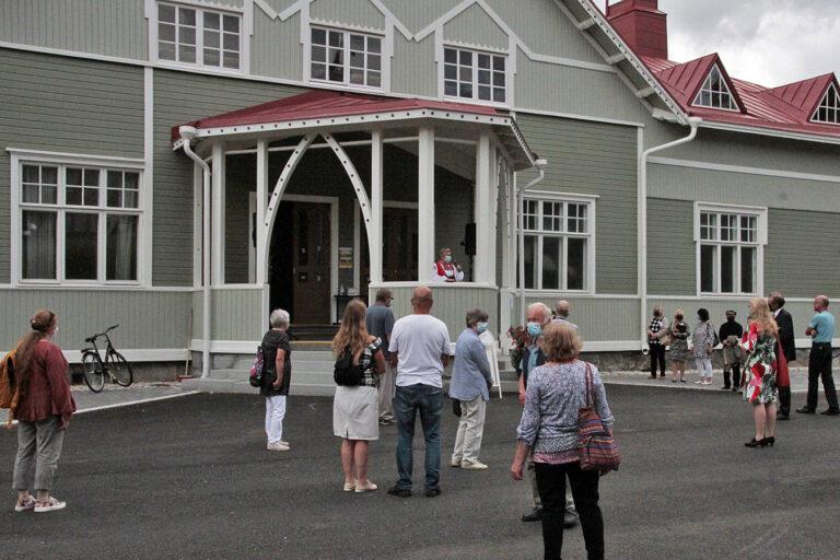16_Kauppalan_talo1